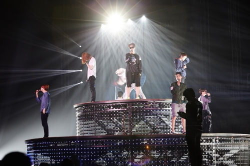 150503 Official SS6INA