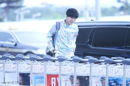 150506 Yesung 4