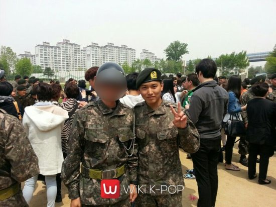 150508-sungmin-in-military-1