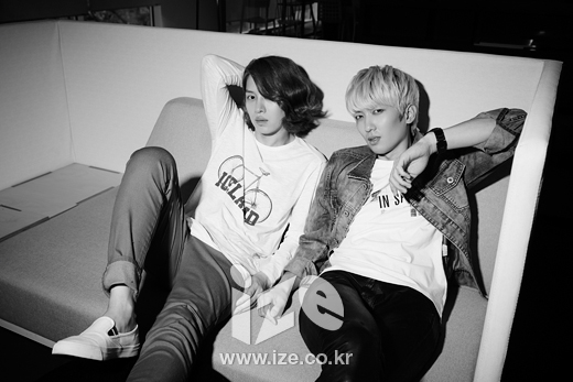 150511-IZE-Interview-1
