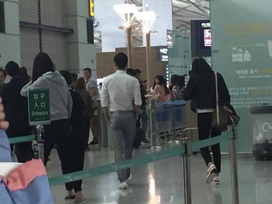150511-yuriaaaa-Naver-Blog-Siwon-2