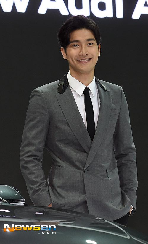 150514-news-siwon