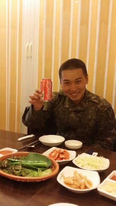 150526 Sungmin
