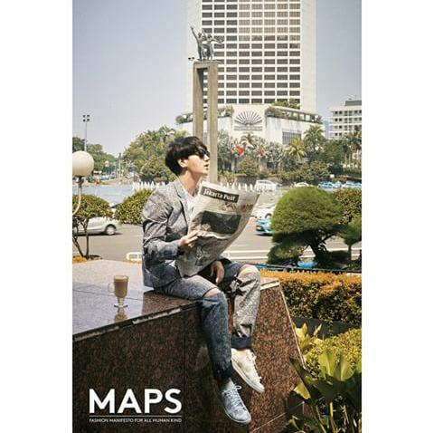 150530 maps yesung2