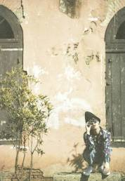 150531 MAPS Yesung009