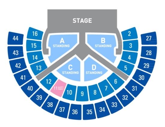 150602-SS6Encore-Seat-Plan