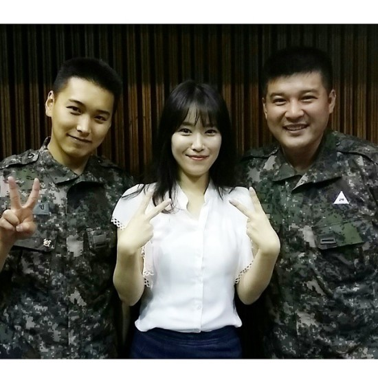 150603 sop_kyungmi ig - shindong sungmin
