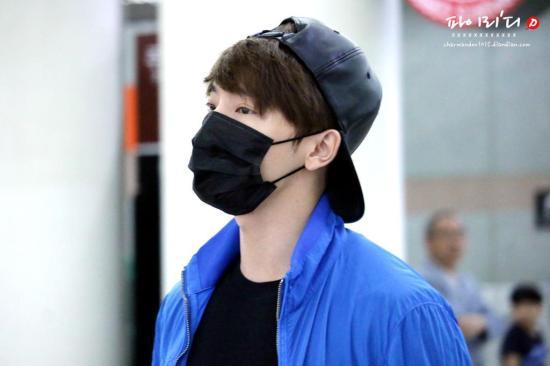150604 Donghae