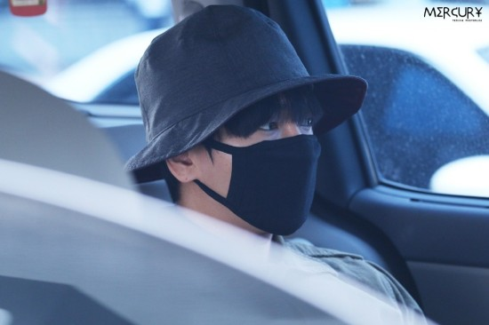 150605 Yesung 1