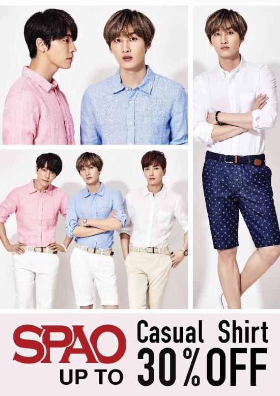 150612 spao hk fb update000