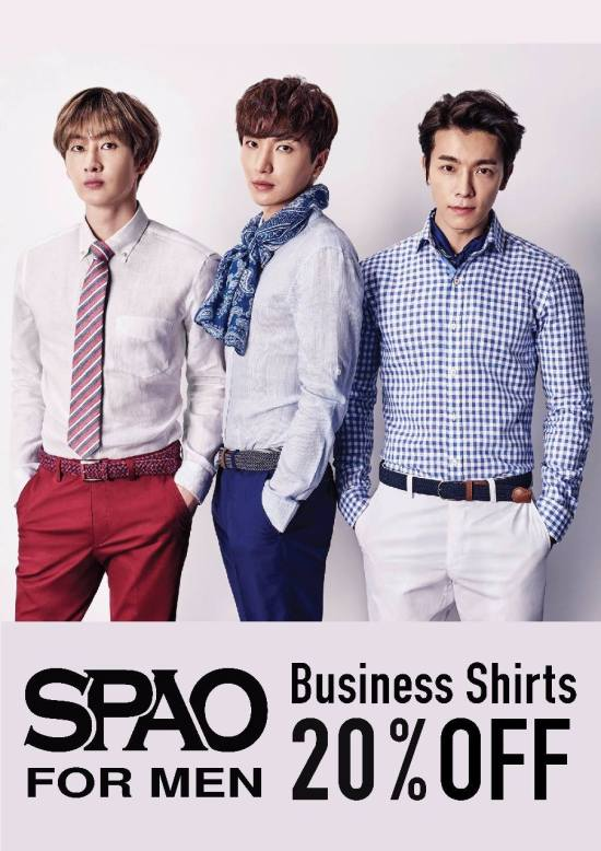 150612 spao hk fb update001