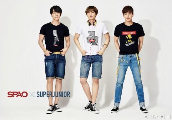 150615 spao weibo update