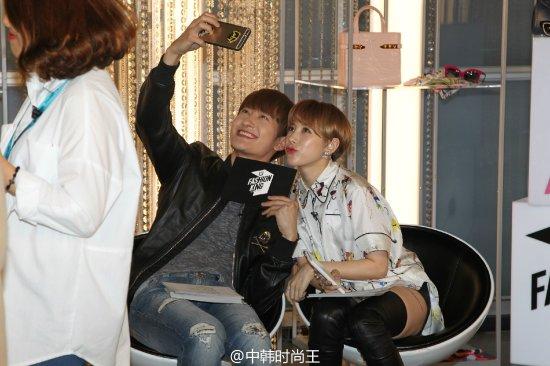 150618-fashionking-weibo