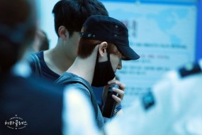 150619 d&e at icn to hk1