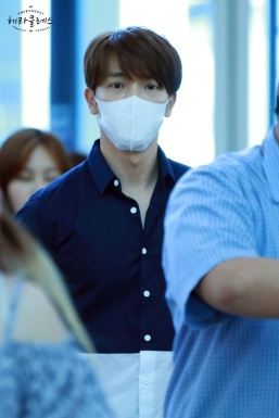150619 d&e at icn to hk3