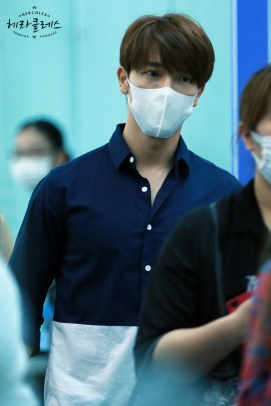150619 d&e at icn to hk9