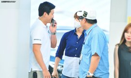 150619 donghae at icn to hk1