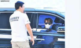 150619 donghae at icn to hk12