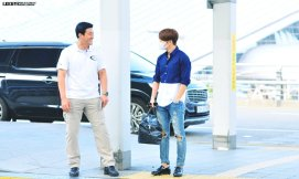 150619 donghae at icn to hk4