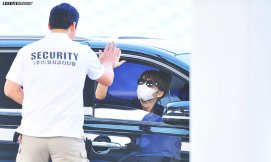 150619 donghae at icn to hk6