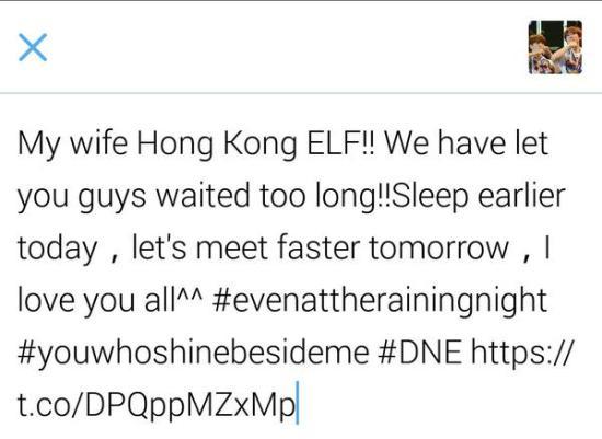 150619-donghae twitter trans