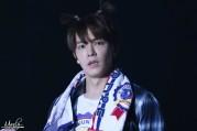 150620 d&e hk - donghae2