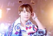 150620 d&e hk - donghae22
