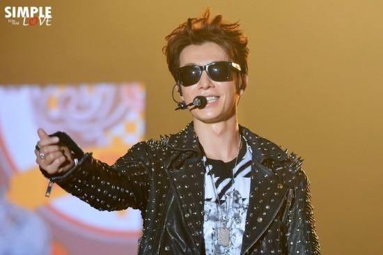 150620 dne hongkong donghae