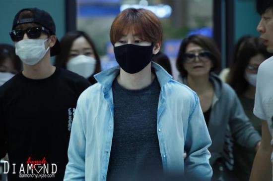 150622 incheon airport  (3)