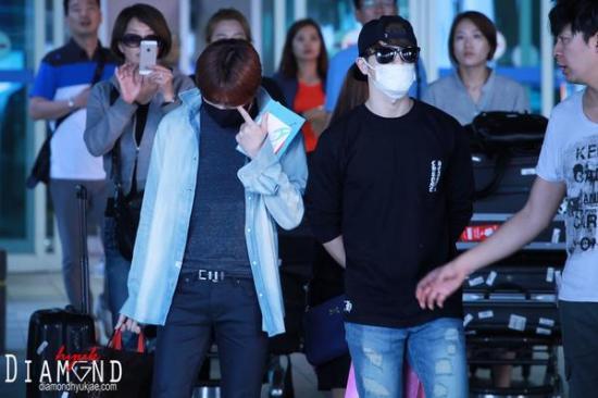 150622 incheon airport  (4)