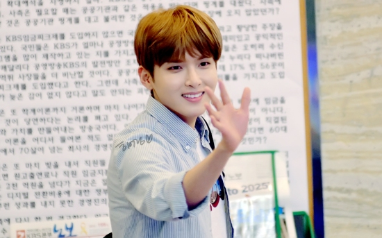 150622 ryeowook