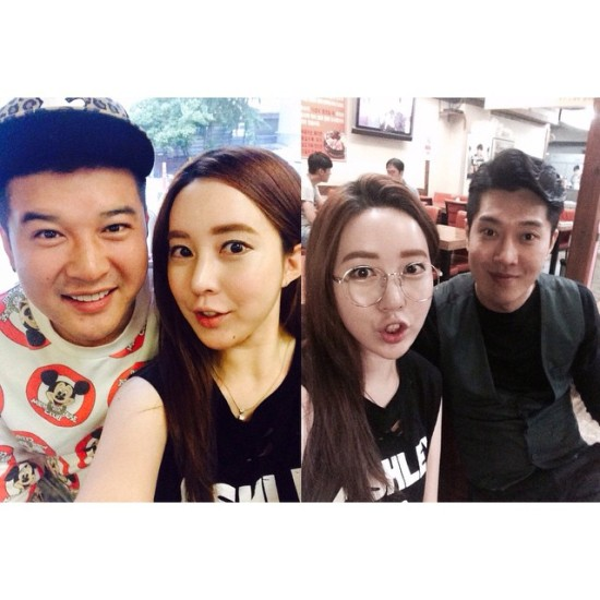 150626-jjjeong_xx instagram