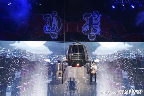 150627 sj weibo update d&e2