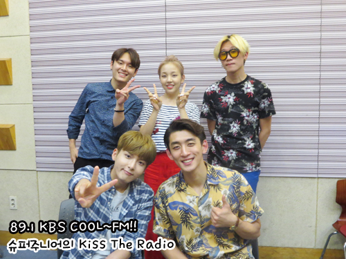 150701~2 sukira update ryeowook (2)