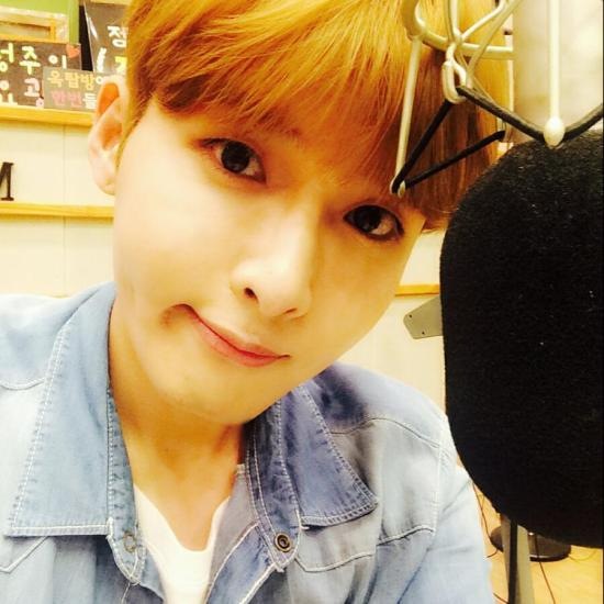 150703-kisstheradio instagram