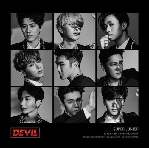 150708 DEVIL teaser10