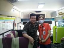 150708 Shindong Naver2
