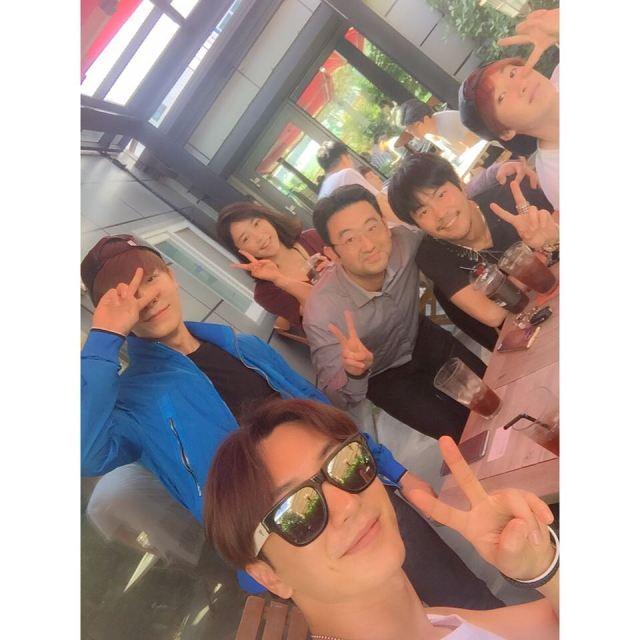 150710-064xy instagram