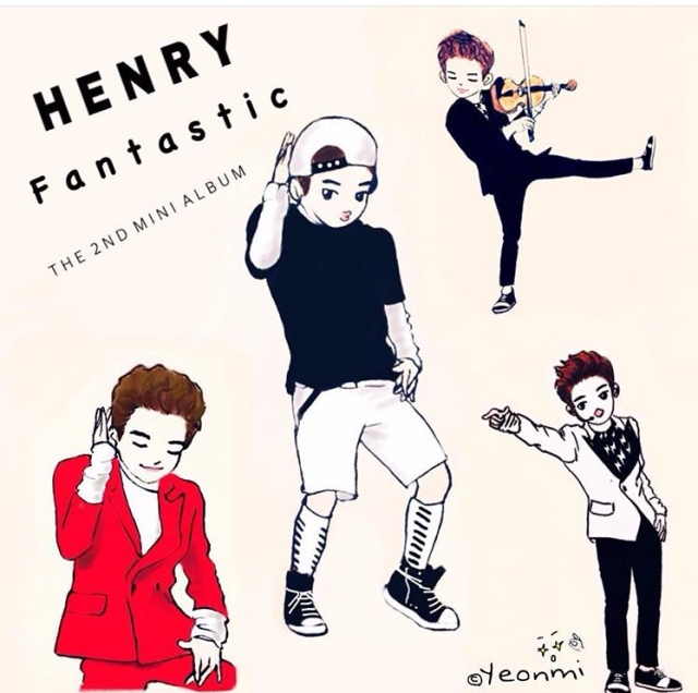 150711-henry flitto