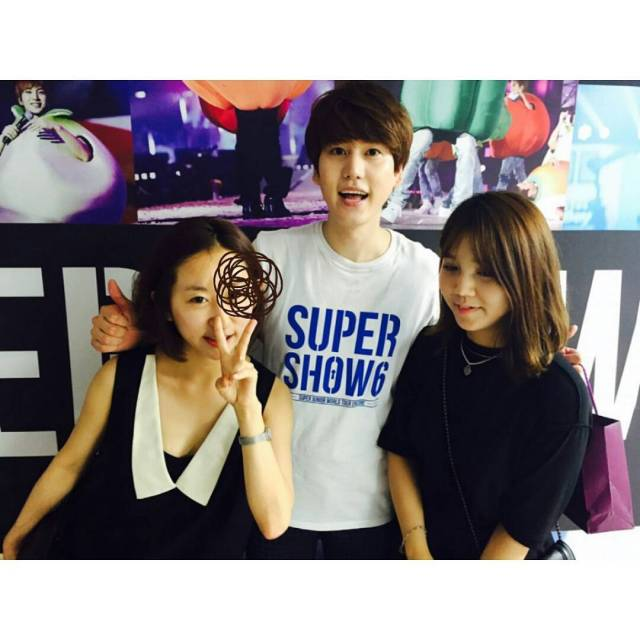 150711-sangbbau Instagram Update 1