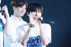 150711 SS6 Encore in Seoul By 羊羊羊儿YangEr 5
