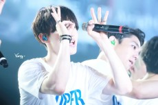 150711 SS6 Encore in Seoul By 羊羊羊儿YangEr 6