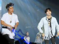 150711 ss6 seoul encore with eunhyuk and donghae10