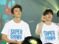 150711 ss6 seoul encore with eunhyuk and donghae11