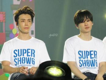 150711 ss6 seoul encore with eunhyuk and donghae18