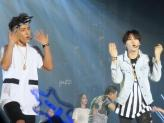 150711 ss6 seoul encore with eunhyuk and donghae3