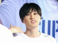 150711 ss6 seoul encore with eunhyuk and donghae32