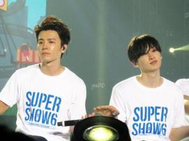 150711 ss6 seoul encore with eunhyuk and donghae41