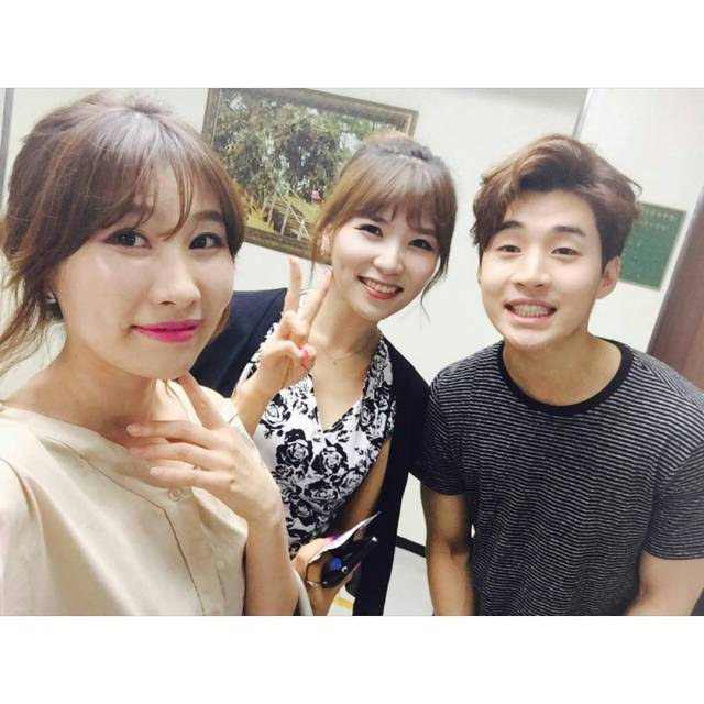 150712 __ji__won instagram