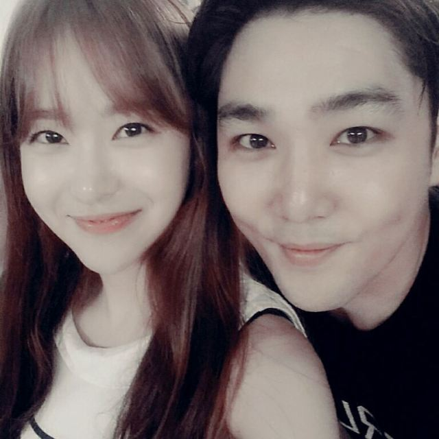 150712 ssossolovely Instagram 2